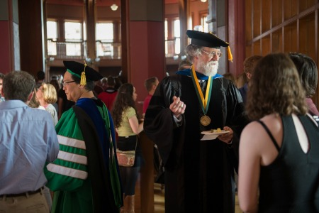 uvm cas honors thesis