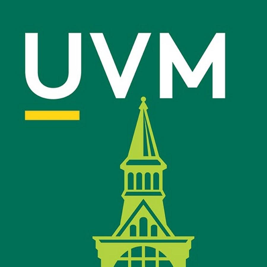 UVM Home