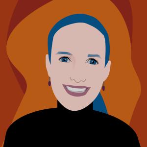 Laura Almstead