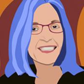 Susanmarie Harrington
