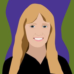 Laura Marthaler