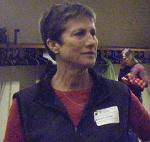 Profile picture for Barbara Schultz