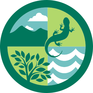 Profile picture for Forest Ecosystem Monitoring Cooperative