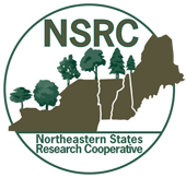 Profile picture for Northeastern States Research Cooperative