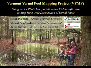 Thumbnail of talk by Steven D. Faccio, Michael Lew-Smith, Aaron Worthley