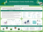 Thumbnail of Forest Ecosystem Monitoring Cooperative Poster
