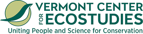 Vermont Center for Ecostudies