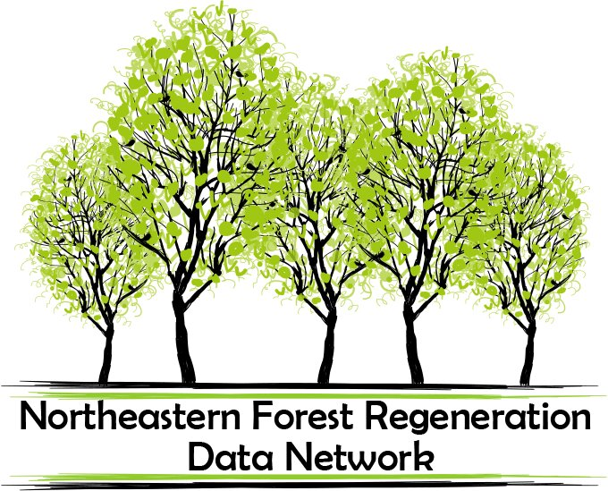 Thumbnail for Announcing The Northeastern Forest Regeneration Data Network news item