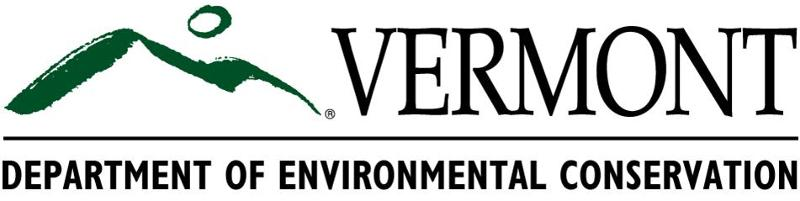 Vermont Department of Envionmental Conservation