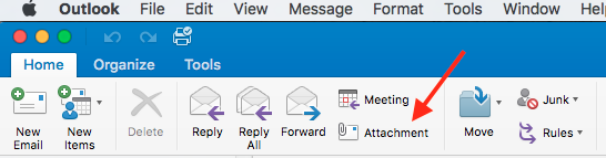 outlook_2016_mac_attachment_button