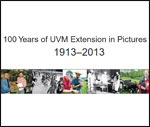 100 Years of Extension in Pictures