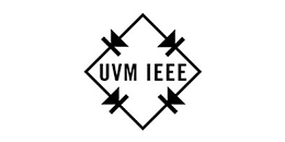 UVM Institute of Electrical & Electronics Engineers