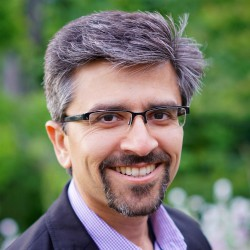 Kushang Patel