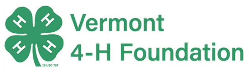 Visit the 4-H Foundation