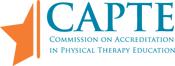 CAPTE_Logo