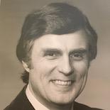 Carl Reidel