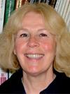 Judith Christensen
