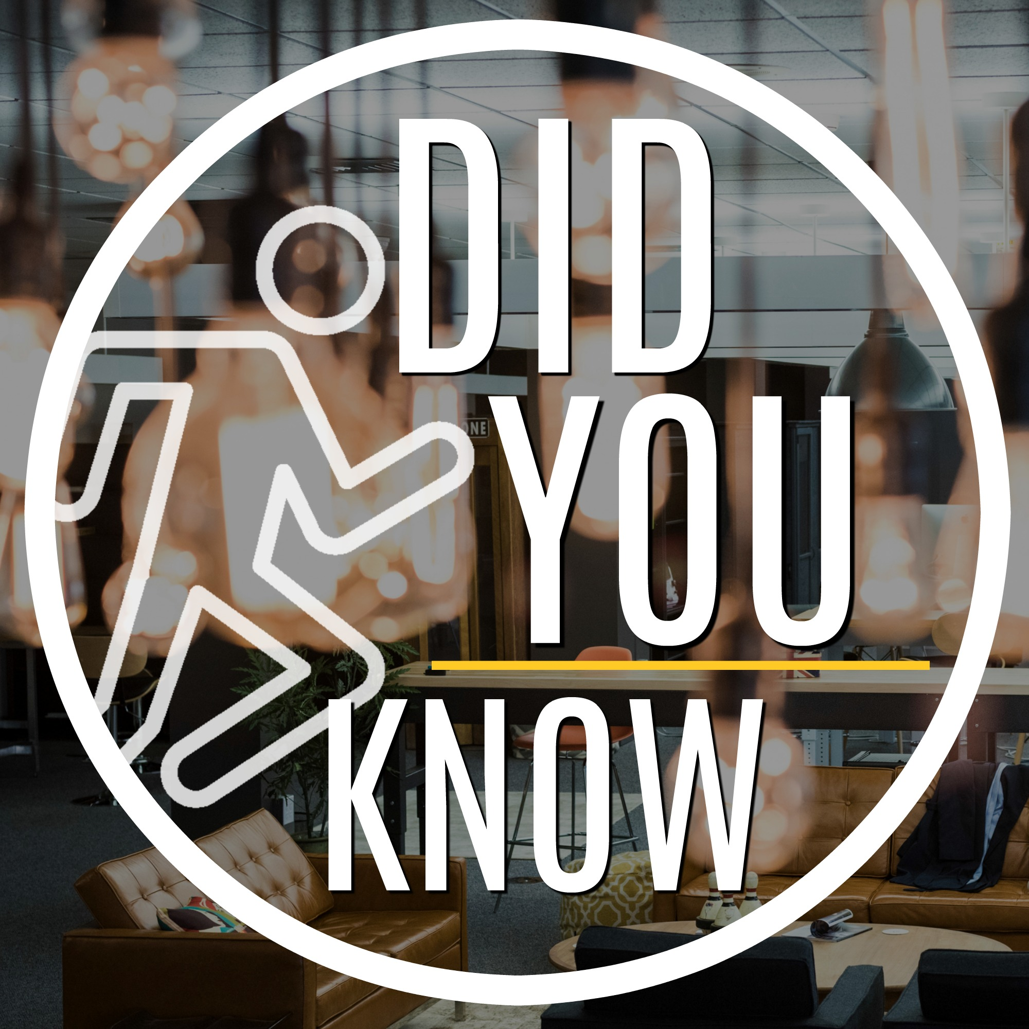 Did You Know Logo