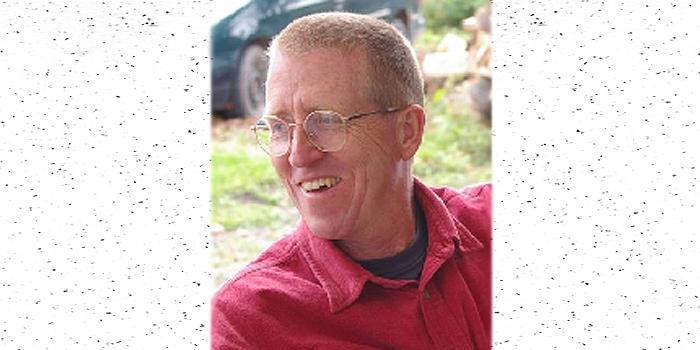 Stephen Wadsworth DVM