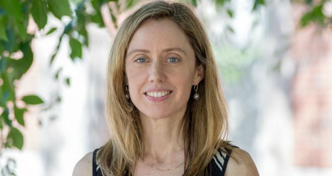 Jennifer Karson