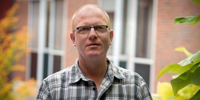 Ingi Agnarsson