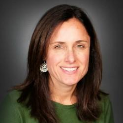 Kim Bauerly