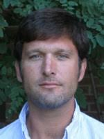 Andrew Schroth