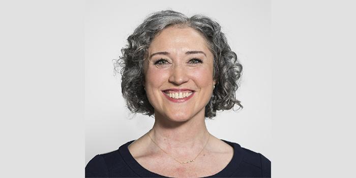 Andrea Villanti portrait