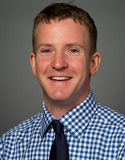 Sean Diehl