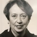 Dolores Sandoval