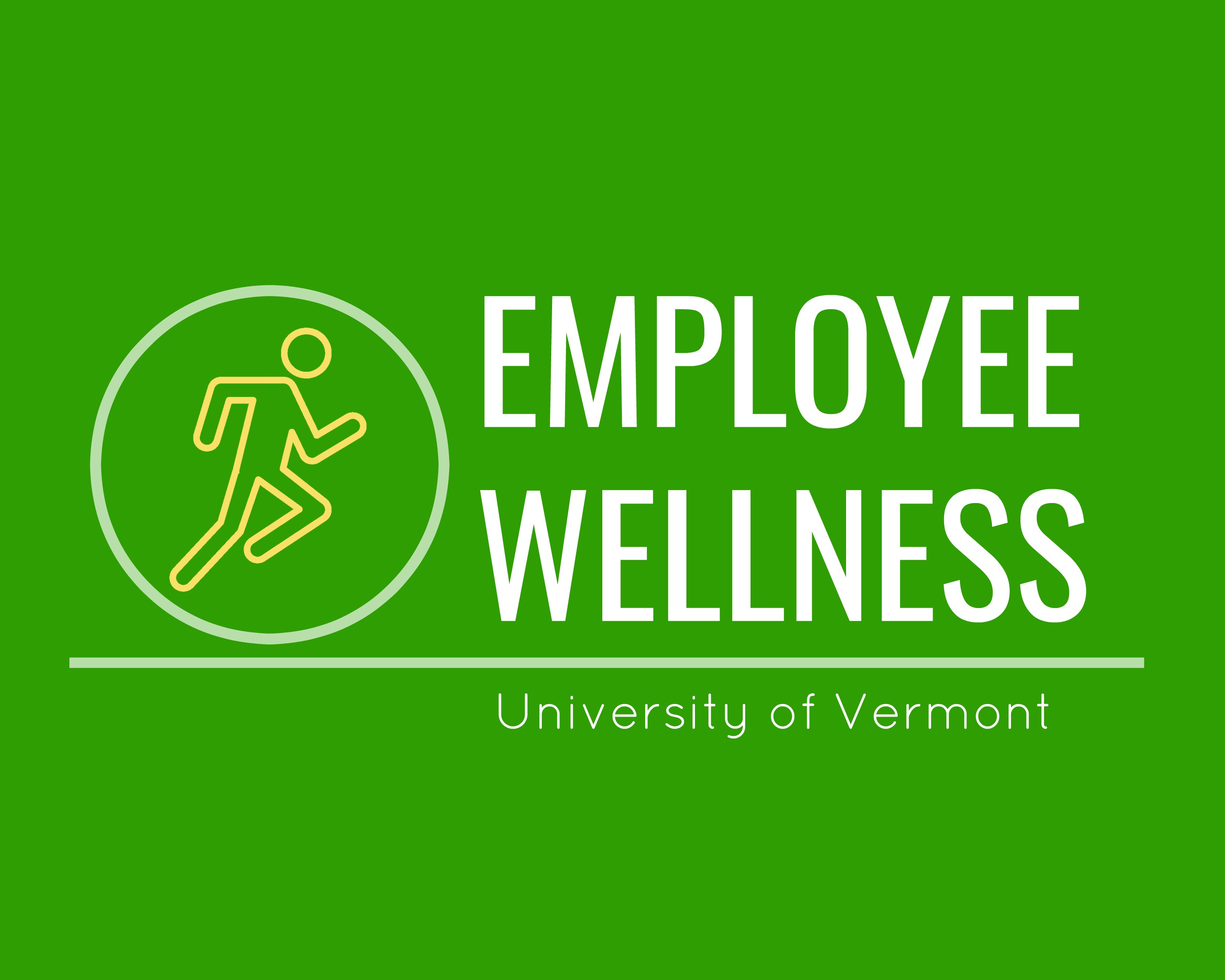 Employee Wellness Logo