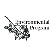 Environmental Program logo