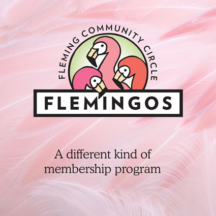 Fleming Community Circle