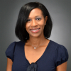 Nancy Gauvin, Ed.D.