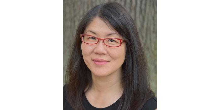 Gund External Advisory Board Member Karen Seto