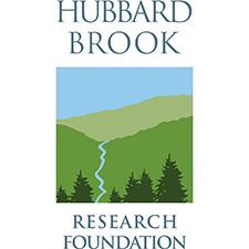 Hubbard Brook Research Foundation