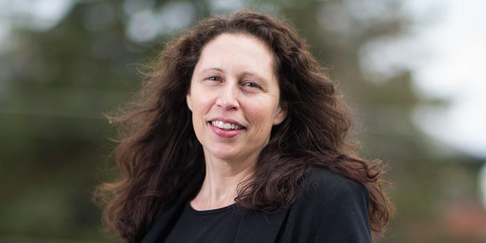Jeannine Valcour