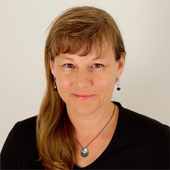 Jennifer Jewiss, Ed.D.
