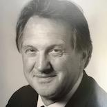 John Bramley