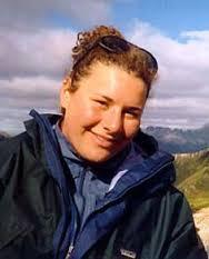 Kate Svitek