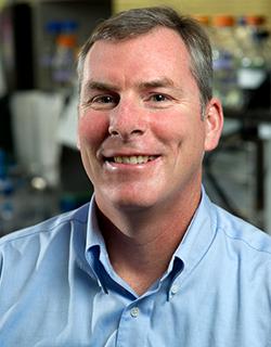 Robert Kelm