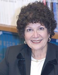 Jane Lian