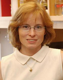 Karen Loundsbury