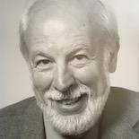 Michael Gurdon