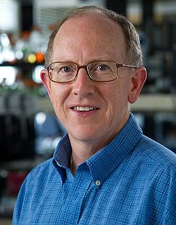 Scott Morrical