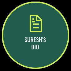 Suresh's Bio