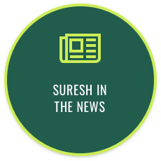 Suresh in the News
