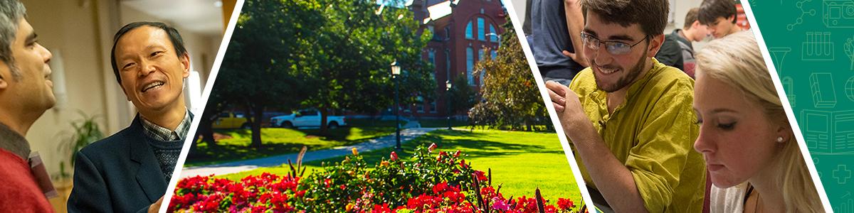 Office of the Provost   Office of the Provost   The University of ...