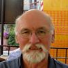 Kurt Oughstun