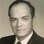 Ralph Orth